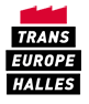 TEH-Logo small